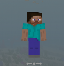 How to make HD Skins on Minecraft | BrokenLens Forums